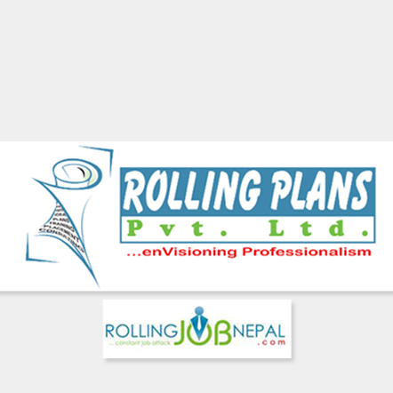 Image result for Rolling Plans Private Limited