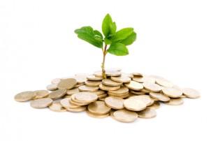 BANKING/FINANCING