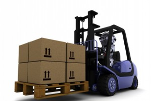 CARGO AND FREIGHT FORWARDING