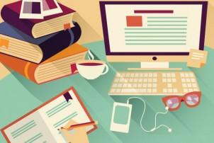 COPYWRITING AND CREATIVE WRITING