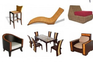 FURNITURES