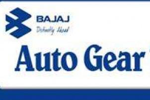Auto Gear Traders