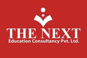 The Next Education Consultancy Pvt. Ltd.