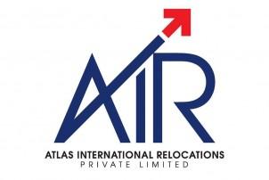 Atlas International Relocation