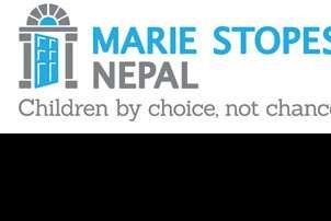 Marie Stopes International Nepal