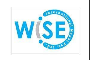 Wise International Nepal Pvt. Ltd.