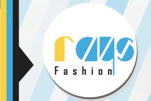 Rays Fashion