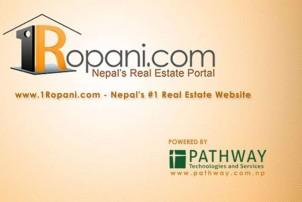 1Ropani.com