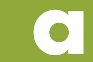 Augusta Information Solutions (P) Ltd.