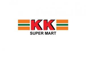 KK Super Mart Nepal