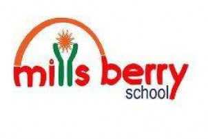 Mills Berry Kids World