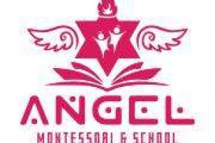 Angel Montessori & School Home