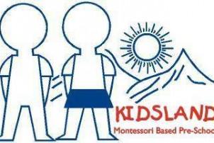 Kidsland Montessori