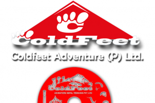 Cold Feet Adventures,Nepal