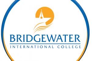 Bridgewater International College