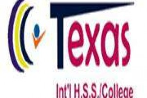 Texas International College