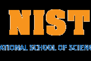 National School Of Sciences ( NIST )