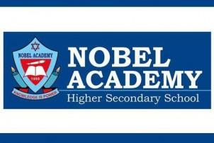 Nobel Academy