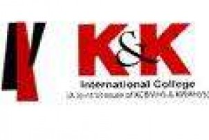 K&K International College