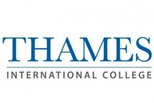 Thames International College Kathmandu