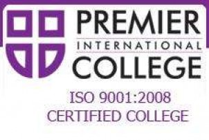 Premier International College