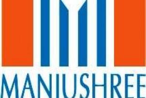 Manjushree Finance Limited