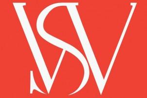 Saedi Works Pvt. Ltd.