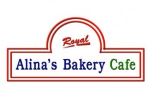 Royal Alina's Bakery Cafe