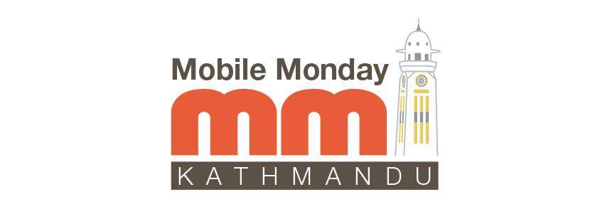 Mobile Monday Kathmandu 2017 #momoktm