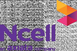 एनसेलको साप्ताहिक 'रोमिङ् डेटा प्याक' र 'ट्रान्जिट पास' सेवा