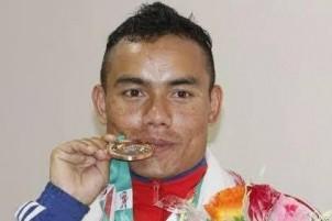 हरिकुमार र सरस्वतीले रचे पहिलो स्वर्ण बिजेताको इतिहास