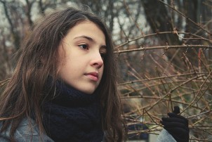 कथाः अनि यसरी टुंगियाे हाम्राे प्रेमकाे अधुराे कहानी