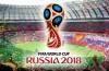 विश्वकप फुटबलः २३ वटा राष्ट्रले तय गरे रुसकाे यात्रा, चार पटककाे विश्वविजेता इटाली कठिन माेडमा