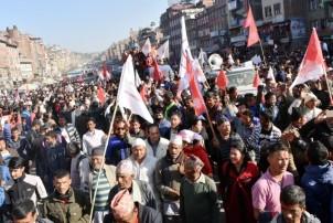 काठमाडौँ–५ का दुवै प्रदेशमा एमाले विजयी