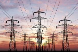 सिक्लेस जलविद्युत् आयोजनाबाट उत्पादित विद्युत राष्ट्रिय प्रसारण लाइनमा जोडिने