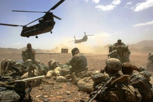 सुरक्षाकर्मीकाे कारबाहीमा २ कमाण्डरसहित १५ जना विद्राेही मारिए