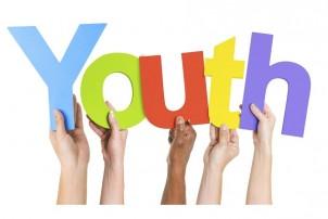 युवाका सवालमाथि सहभागीमुलक बहस