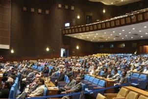 प्रतिनिधि सभा सदस्यद्वारा मूल्यवृिद्ध र कालो बजारी रोक्न सरकारको ध्यानाकर्षण