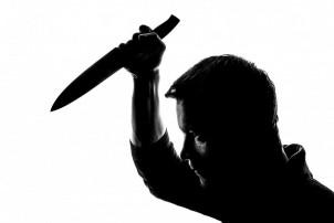 ६ वर्षीय छोरासँगै भाइको हत्या, अन्य दुई गम्भीर घाइते
