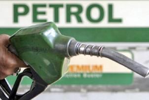 उपत्यकामा पेट्रोलियम पदार्थको अभाव