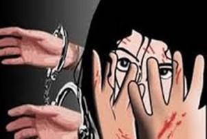 बलात्कार अभियोगमा युवक पक्राउ