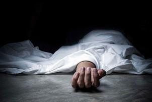 नेपाली मजदुरको मलेसियामा मृत्यु