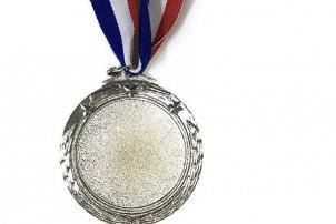 नेपालका युवा वैज्ञानिकले पाए इन्जिनियरिङ विधामा रजत पदक
