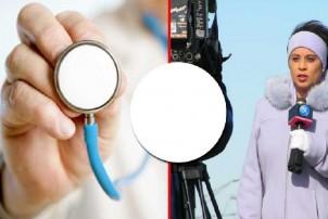 अस्पतालमा पत्रकारलाई २० प्रतिशत छुट