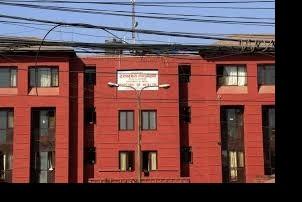 सरकारले विभेदकारी नीति अबलम्वल गरेको भन्दै स्वास्थ्य व्यवसायी र कर्मचारी आन्दोलित