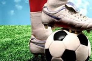 बी डिभिजन लिग फुटबलको खेल तालिका सार्वजनिक