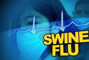 उपत्यकामा स्वाइन फ्लुको संक्रमण बढ्यो, १६८ जनामा प्रमाणित