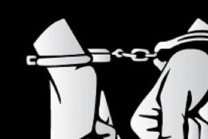 कैद फैसला भएका सात फरार अभियुक्त पक्राउ