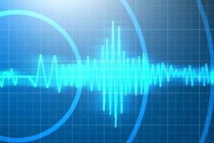 इन्डोनेसियामा दुईवटा शक्तिशाली भूकम्प