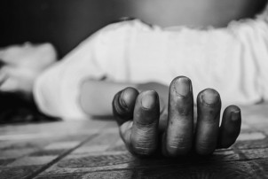 होली विवादमा छुरा प्रहार हुँदा एक युवाको मृत्यु